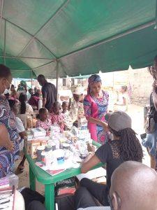 Ilera Agboyi